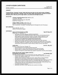 Project Management Essays Free Essays on Project Management