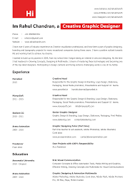 Adobe Illustrator Resume Template Search Result 40 Cliparts For