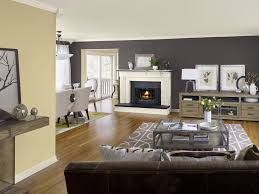 Neutral Paint For Living Room Grey Living Room Color Schemes Behr Best Neutral Paint Colors