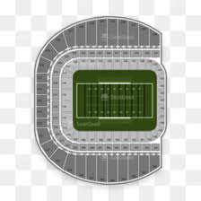 Free Download Aviva Stadium Citi Field Metlife Stadium Map