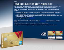 Applying For Business Credit Do You Need A Business To Apply For A Business Credit Card Johnny