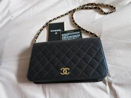 chanel shoulder bag. chanel classic flap shoulder bag 17 a