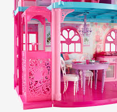 barbie lists her iconic malibu dreamhouse for 25 million trulia s blog