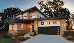 Modern Design Homes
