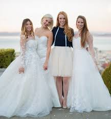 How To Design Your Wedding Dress Design Your Wedding Dress Online Popsugar Fashion Australia