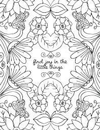 colored pencil coloring pages colored pencil coloring pages print or cross hatching used as a background