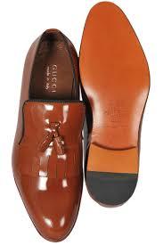 gucci dress shoes for men. designer clothes shoes | gucci men\u0027s leather dress #248 gucci for men