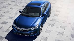 2018 honda wallpaper. delighful honda 2018 honda accord blue color hd wallpaper u2013 upcoming mediumsized cars in  australia with honda r