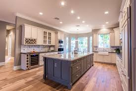 recent open concept kitchen remodel in gilbert az kitchen cabinets at cost mesa gilbert chandler az