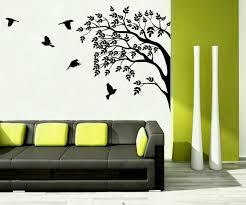 living room bedroom wall art paintings and painting ideas together with delightful photograph for hall world