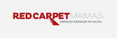 carpet company logo. carpet company logo