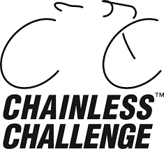 parker hannifin logo. paker hannifin\u0027s chaiinless challenge summary 2013 results parker hannifin logo