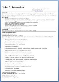 auto mechanic resume sample resume s auto mechanic resume sample