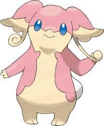 Skitty Evolution Chart Pokemon Generations August 2014