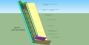 skip hoist o elevatore inclinato Images?q=tbn:ANd9GcS4th5Vi4mrt3Gw9tdbF6t7Nd17uiXuMgxIr0Nkk8JmjklHh3Ct