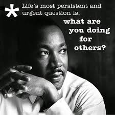Martin Luther King Day 2015 Quotes Messages Wishes Speech : Dr ...