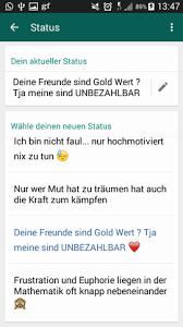 Gute Zitate Whatsapp Leben Zitate