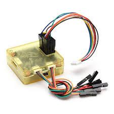 openpilot cc3d flight controller staight pin stm32 32 bit openpilot cc3d flight controller staight pin stm32 32 bit flexiport