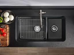 Perfect Astonishing Kitchen Sinks Lowes Kitchen Sink Buying Guide Kitchen Sink Buying Guide