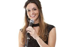 Victoria | Singer / Pianist Gloucestershire | Alive Network