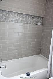 ceramic tile bathtub surround best home design ideas inside 6