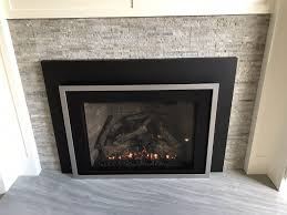 f s fireplace systems 11 photos 75 reviews fireplace services seven trees san jose ca phone number yelp