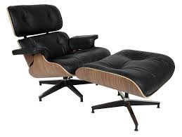 ray and charles eames furniture. Chair Charles And Ray Eames Lounge Design Ems Chaise Furniture
