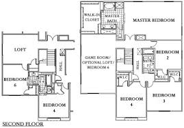 amber ridge by pulte homes at mission