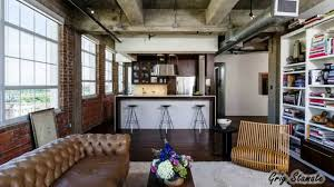 industrial home furniture. Industrial Home Furniture I