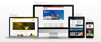 Web Designing In Jalandhar Seigospace Design Studio Web Print Photography