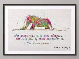 Elephant Quotes Awesome Elephant Quotes Inspirational Before 48 Best Elephants Images On