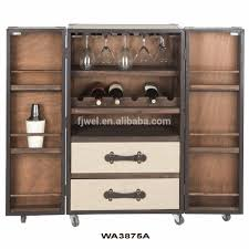 bar trunk furniture. steamer trunk bar suppliers and manufacturers at alibabacom furniture