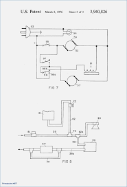 amp research power step wiring diagram tangerinepanic com wiring diagram for rv steps save amp research power step wiring amp research power step