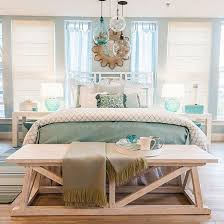 Beach Design Bedroom Impressive Decoration