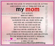 84 Best Momma I You Images Muttertag Denke An Dich Mutterliebe