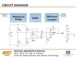 wheatstone bridge circuit design and simulation for temperature senso Rtd Circuit Diagram Rtd Circuit Diagram #92 rtd circuit diagram pdf
