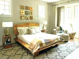 Average Cost Of Bedroom Furniture How Average Cost Bedroom Furniture