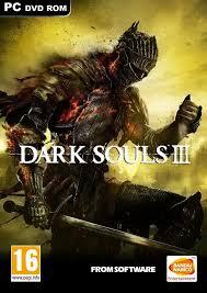 Dark Souls Iii For Microsoft Windows Sales Wiki Release