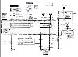 2002 ford engaging neen a schematic of ac control circuits ok here you go graphic graphic