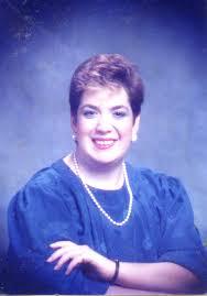 Julia Milligan Obituary - Del City, OK