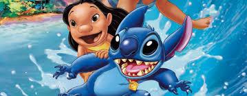 Cartoon Film 10 Best Animated Disney Movies On Netflix