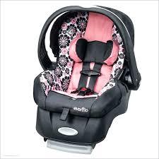 graco toddler car seat toddler car seat target large size of convertible car seat manual unique embrace infant car seat pink baby toddler car seat target