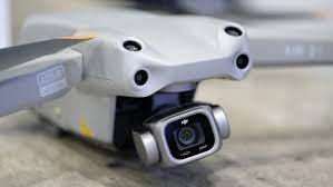 Flycam 100 triệu - TOP các mẫu flycam đắt giá nhất thế giới