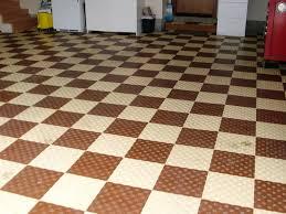 excellent interlocking garage floor tiles