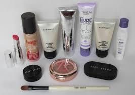 liquid highlighter makeup mac makeup vidalondon