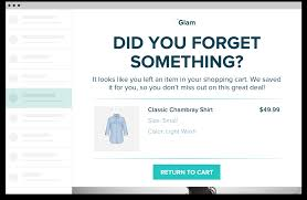 Personalized Emails For Ecommerce Bronto