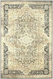 hartle brown beige area rug blue red black and furniture mills exciting rugs full size of