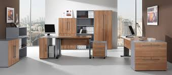 next office desk. Next Day Office Furniture Desk