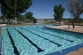public swimming pool. Exellent Pool Fredonia Public Pool Throughout Swimming