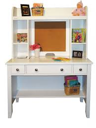 office desk hutch plan. White Desks With Hutch | Freedom To For Stylish Household Desk Plan Office D